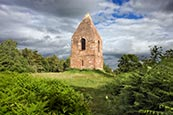 Thumbnail image of Penrith Beacon, Cumbria