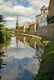 Thumbnail image of Lancaster Canal