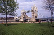 Thumbnail image of Tower Bridge, London