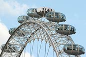 Thumbnail image of London Eye