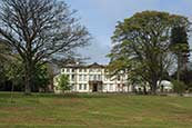 Thumbnail image of Sewerby Hall, near Bridlington