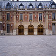 Thumbnail image of Palace of Versaille, Paris