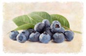 Thumbnail image of Blueberries