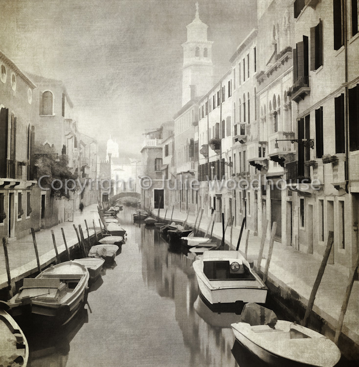 photo showing Fondemente Gheradin, Venice