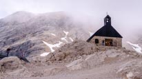 Thumbnail image of Chapel Maria Heimsuchung on the 