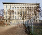 Thumbnail image of Berghain Club, Berlin, Germany