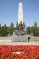 Thumbnail image of Soviet War Memorial, Schönholzer Heide, Pankow, Berlin, Germany