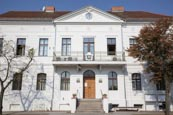 Thumbnail image of Town Hall, Kremmen, Oberhavel, Brandenburg, Germany