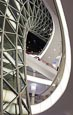 Thumbnail image of MyZeil shopping centre, Frankfurt am Main, Hessen, Germany