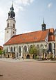 Thumbnail image of Stadtkirche, Celle, Lower Saxony, Germany