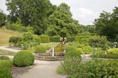 Thumbnail image of Medicinal Plant Garden , Celle, Lower Saxony, Germany