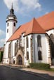Thumbnail image of Stadtkirche Sankt Marien, Torgau, Saxony, Germany