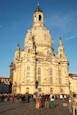 Thumbnail image of Frauenkirche, Dresden, Saxony, Germany