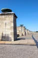 Thumbnail image of Buchenwald Memorial, Weimar, Thuringia, Germany