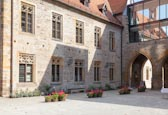 Thumbnail image of Augustinerkloster, Erfurt, Thuringia, Germany