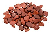 Thumbnail image of Red Jasper
