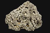 Thumbnail image of Iron Pyrites - Fools Gold