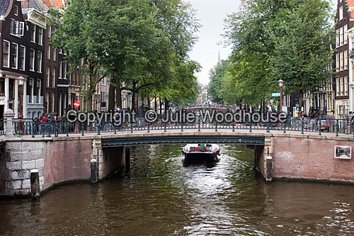 photo showing Spiegelgracht, Amsterdam