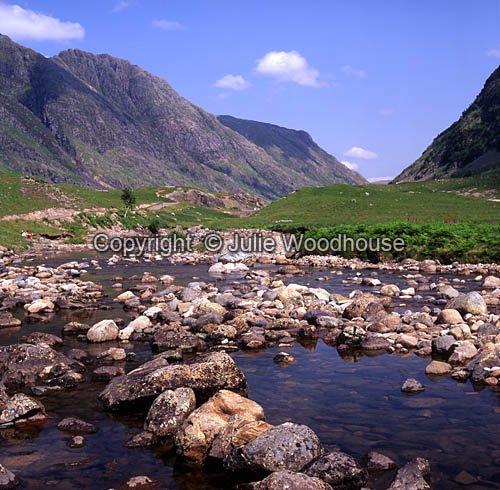 photo showing Glencoe, Scotland